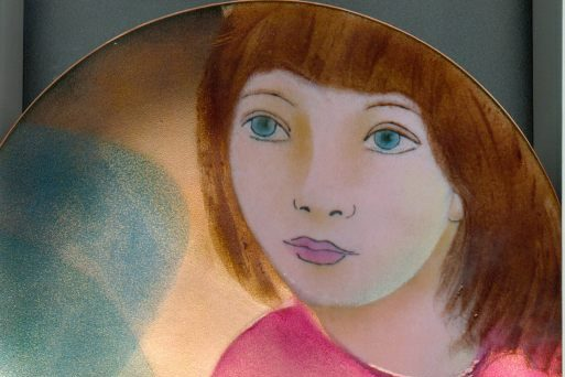 Artisanat - Louise Bourgault